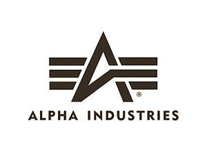 Marke Alpha Industries