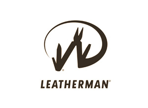 Marke Leatherman